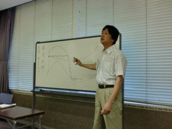 林田浩暢くんです