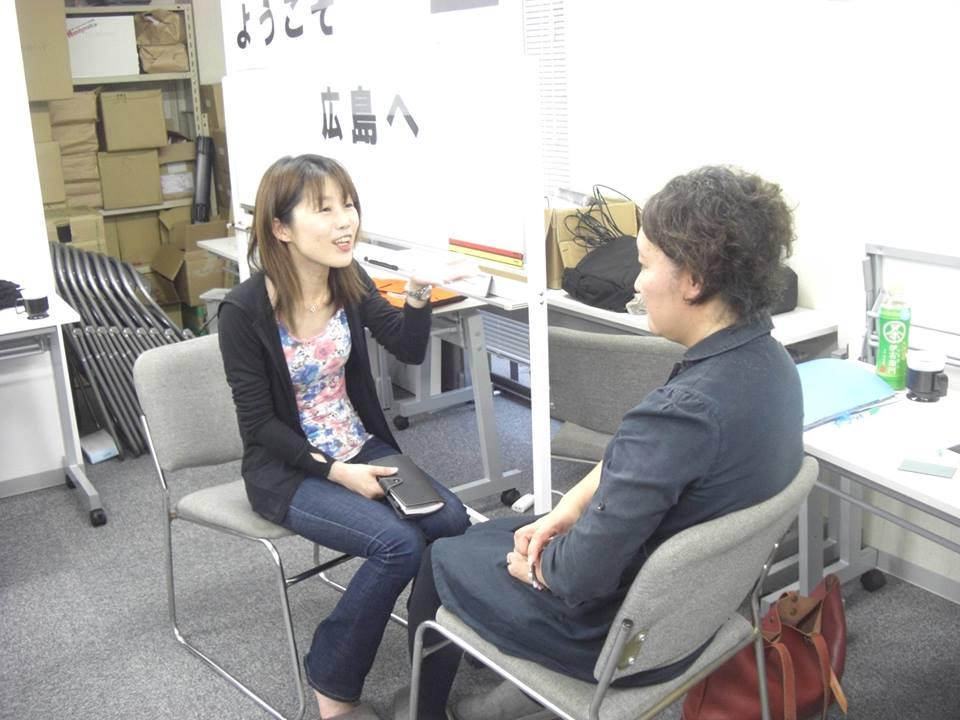 マネジメントコーチング勉強会に参加しました。