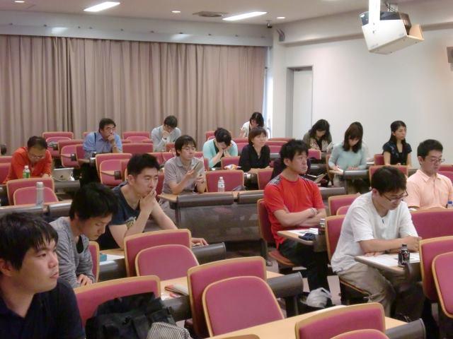 九州大学ビジネススクールを卒業しました