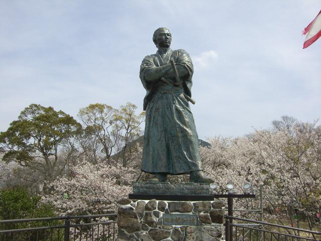 長崎経営研究会3月例会に参加しました