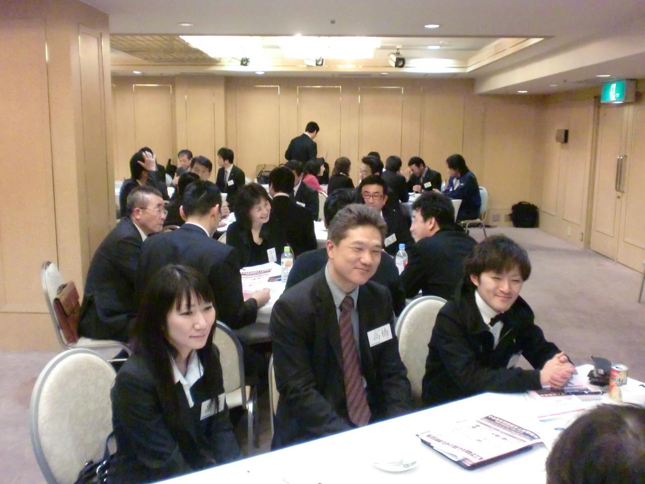 全日本マネジメントコーチング協会九州ブロック勉強会に参加しました。