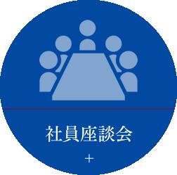 社員座談会